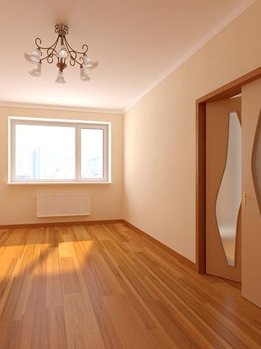 Отделка квартир в Москве - прайс-лист на отделочные работы